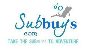 Subbuys Tips