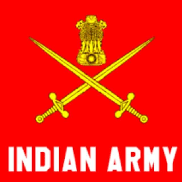 Army Recruitment Pithoragarh 2020