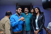 Pv Sindhu Watching Movie EPC-thumbnail-11