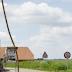 NAM wil minder verantwoordelijkheid voor de gevolgen van gaswinning
