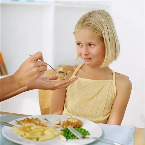 Jamu Penambah Nafsu Makan Anak dan Dewasa