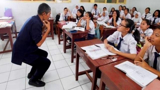 Prinsip pembelajaran Guru Hebat