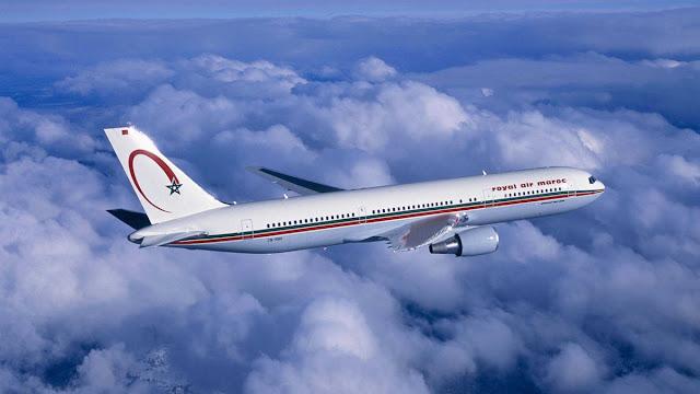 Royal-air-maroc-lemagexpress