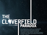 Download Film The Cloverfield Paradox (2018) WEB-DL 720p Subtitle Indoensia