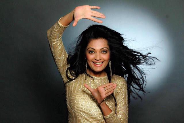 Sheena Chohan Dance