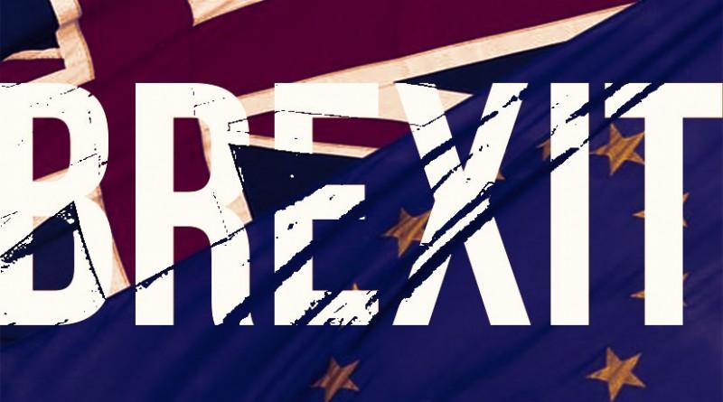У Британии перед ЕС накопился долг в 25 млрд. евро.