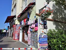 Anythinglily Balkan Travel Part 26 Croaria Zagreb Walking Tour