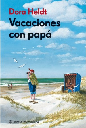 https://labibliotecadebella.blogspot.com.es/2016/11/vacaciones-con-papa-dora-heldt.html