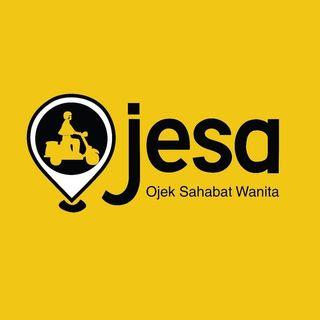 Ojesa Indonesia