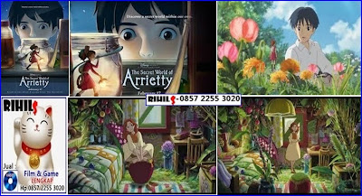 The Secret of Arrietty, Film The Secret of Arrietty, Anime The Secret of Arrietty, Film Anime The Secret of Arrietty, Jual Film The Secret of Arrietty, Jual Anime The Secret of Arrietty, Jual Film Anime The Secret of Arrietty, Kaset The Secret of Arrietty, Kaset Film The Secret of Arrietty, Kaset Film Anime The Secret of Arrietty, Jual Kaset The Secret of Arrietty, Jual Kaset Film The Secret of Arrietty, Jual Kaset Film Anime The Secret of Arrietty, Jual Kaset Anime The Secret of Arrietty, Jual Kaset Film Anime The Secret of Arrietty Subtitle Indonesia, Jual Kaset Film Kartun The Secret of Arrietty Teks Indonesia, Jual Kaset Film Kartun Animasi The Secret of Arrietty Subtitle dan Teks Indonesia, Jual Kaset Film Kartun Animasi Anime The Secret of Arrietty Kualitas Gambar Jernih Bahasa Indonesia, Jual Kaset Film Anime The Secret of Arrietty untuk Laptop atau DVD Player, Sinopsis Anime The Secret of Arrietty, Cerita Anime The Secret of Arrietty, Kisah Anime The Secret of Arrietty, Kumpulan Anime The Secret of Arrietty Terbaik, Tempat Jual Beli Anime The Secret of Arrietty, Situ yang Menjual Kaset Film Anime The Secret of Arrietty, Situs Tempat Membeli Kaset Film Anime The Secret of Arrietty, Tempat Jual Beli Kaset Film Anime The Secret of Arrietty Bahasa Indonesia, Daftar Anime The Secret of Arrietty, Mengenal Anime The Secret of Arrietty Lebih Jelas dan Detail, Plot Cerita Anime The Secret of Arrietty, Koleksi Anime The Secret of Arrietty paling Lengkap, Jual Kaset Anime The Secret of Arrietty Kualitas Gambar Jernih Teks Subtitle Bahasa Indonesia, Jual Kaset Film Anime The Secret of Arrietty Sub Indo, Download Anime The Secret of Arrietty, Anime The Secret of Arrietty Lengkap, Jual Kaset Film Anime The Secret of Arrietty Lengkap, Anime The Secret of Arrietty update, Anime The Secret of Arrietty Episode Terbaru, Jual Beli Anime The Secret of Arrietty, Informasi Lengkap Anime The Secret of Arrietty.