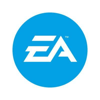 marketing mix of ea sports Retail mix is a marketing plan that responds to a set of varying factors what is the definition of retail mix a: sports & active lifestyle.