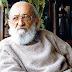 Educação para Paulo Freire