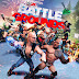 WWE 2K Battlegrounds Download For PC Highly Compressed