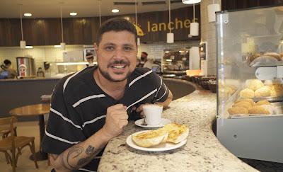 Crédito/Foto: Divulgação RedeTV!