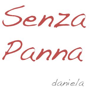 auguri a  SenzaPanna