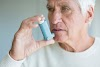 How to Cure Asthma Naturally at Home?
