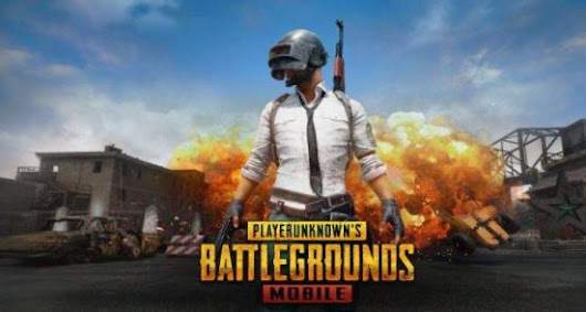 Pubg Mobile To Introduce A New Server For Nepal,Bangladesh and Pakistan.