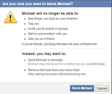 Block%2BFriends%2BList%2BOn%2BFacebook