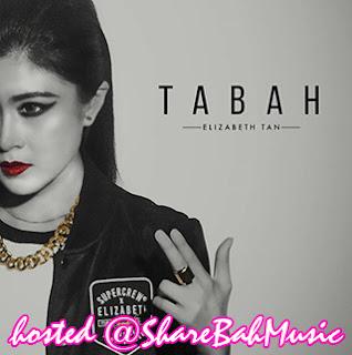 Elizabeth Tan - Tabah MP3