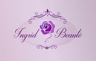 【Ingrid Beauté】尖沙咀不計成本小店。。堅持用有機品牌做Facial