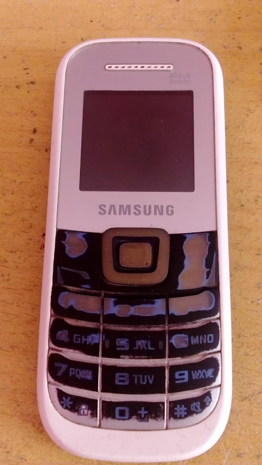 Samsung 1205y Dicas Hidupdicabut Cas Mati Dh4nicellblogspotcoid Hp Samung Cara Perbaiki Ketika Di Hidupkan Pakai Batre Tidak Mau Hidupwaktu Hidupdi Cabut Jadi Ini Solusinya