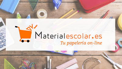 https://www.materialescolar.es/