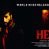 Heza Telugu Full Movie HD Download Available on Amazon Prime