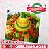 Catering Tumpeng Purwokerto SEHAT HIGIENIS   0858.5566.6049