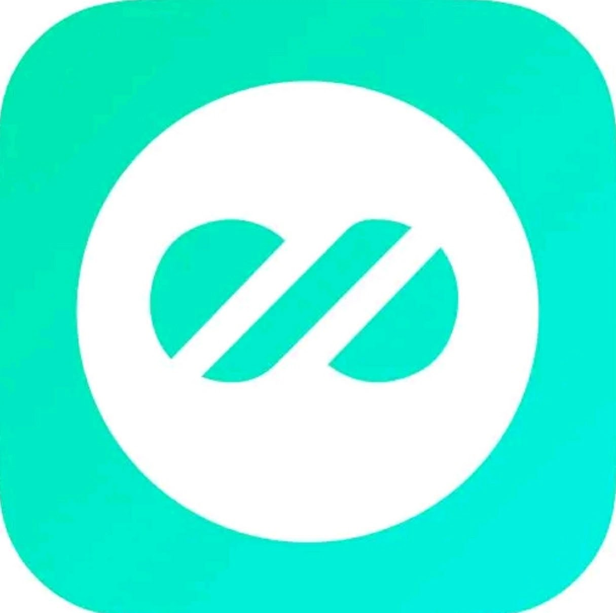 Ganji Loan App