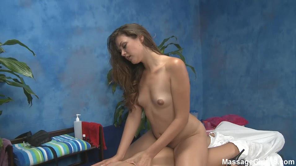 massagegirls18 alliemg18
