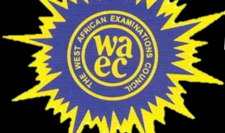 WAEC GCE 2017/2018 Results Out