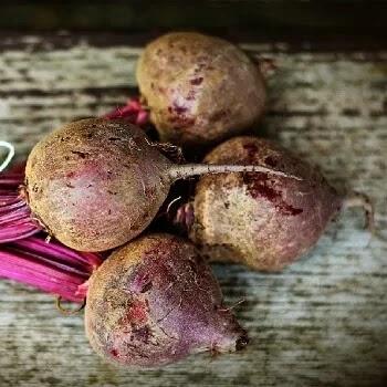 बीट, beetroot vegetables name in Marathi