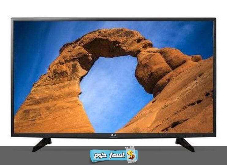 سعر شاشة lg 49 بوصة سمارت 4k في مصر 2020 بجميع المواصفات