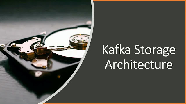 Processing Real-time Streams using Apache Kafka and Kafka Streams API - Start as Beginner to Finish as PRO