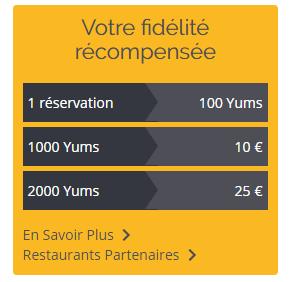 -10 euros restaurant
