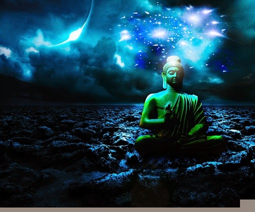 Buddha Quotes Hd Wallpapers Bhagwan Ji Help Me Lord Gautam Buddha Wallpapers Gallery