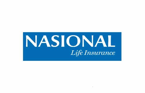 Nomor Call Center Asuransi Jiwa Nasional Life