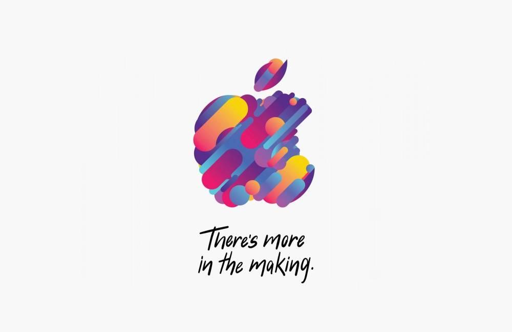 Produk Apple Terbaru (gsmarena.com)