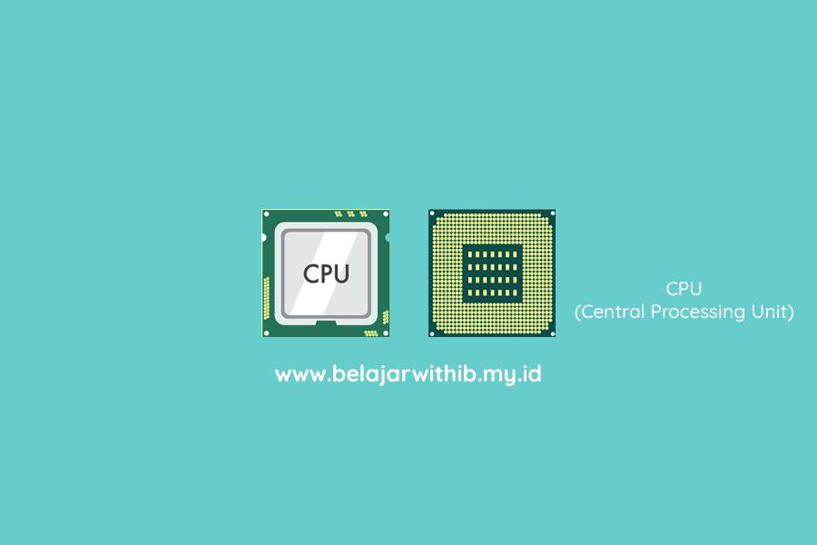 Spesifikasi Laptop Untuk Programming