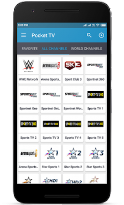 تحميل تطبيق pocket tv, master pocket tv apk, telecharger pocket tv, telecharger master pocket tv, pocket tv تحميل, pocket tv pro apk, master pocket tv apk download
