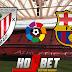 Prediksi Athletic Bilbao vs Barcelona 29 Agustus 2016