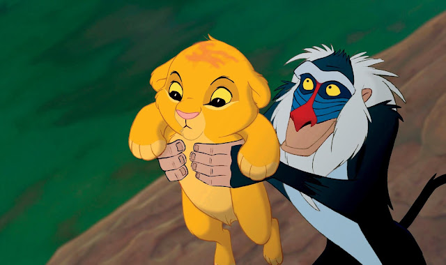 the lion king movie in hindi