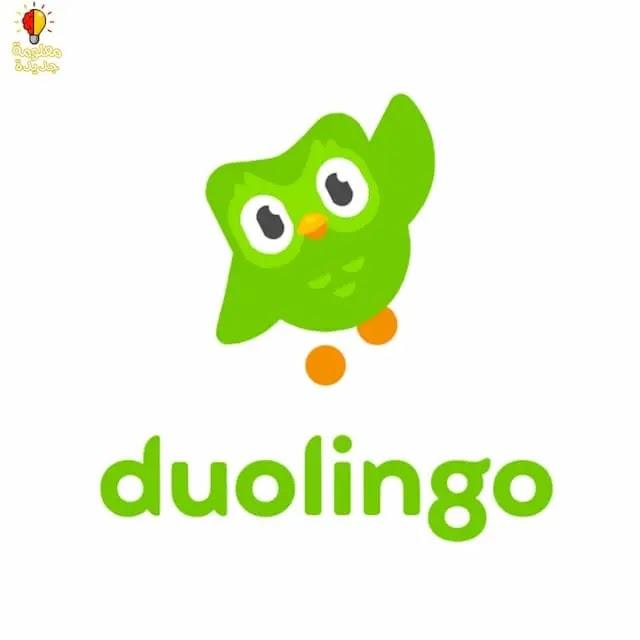 شرح وتحميل تطبيق دولينجو Duolingo لتعلم جميع اللغات باحدث القواعد و من المنزل