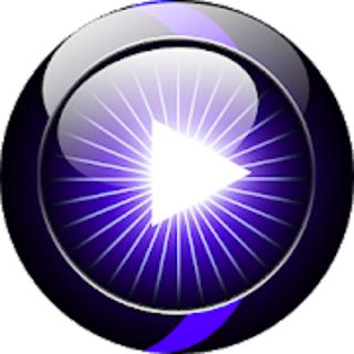 Video Player All Format Premium v1.5.9 Mod Apk