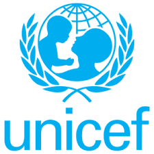 UNICEF Sensitises Rural Akwa Ibom Children On Child Marriage
