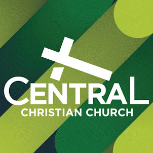 I am a fan of Central C C