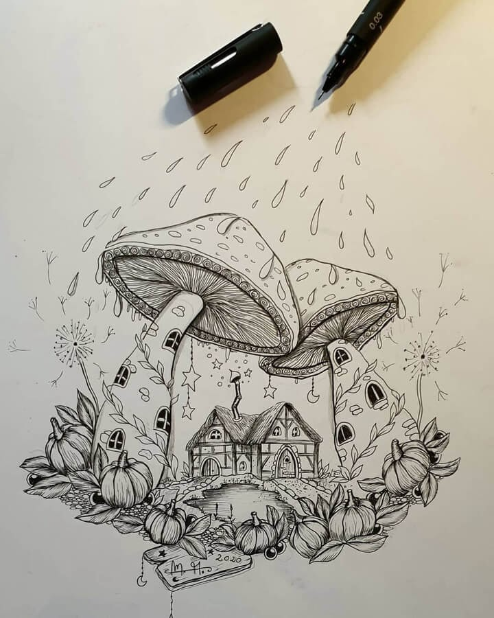 04-Shielding-the-house-from-rain-Martina-Arend-www-designstack-co