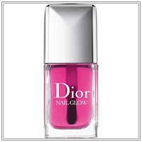 http://www.sephora.fr/Maquillage/Ongles/Vernis-a-ongles/Dior-Cherie-Bow-Edition-Nail-Glow/P1260051