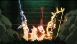 Byleth, de Fire Emblem: Three Houses, chega a Super Smash Bros. Ultimate no dia 28 de janeiro