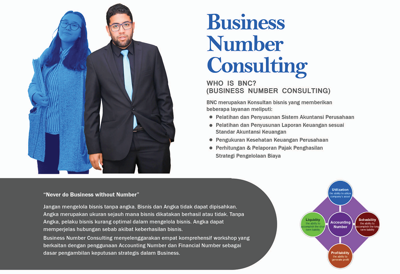 http://businessnumberconsulting.blogspot.co.id/2017/01/business-number-consulting.html